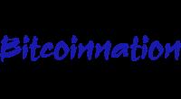 Bitcoinnation logo