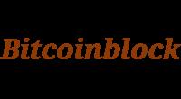 Bitcoinblock logo