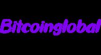 Bitcoinglobal logo