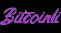 Bitcoinli logo