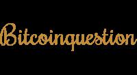 Bitcoinquestion logo