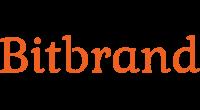 Bitbrand logo