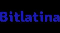 Bitlatina logo