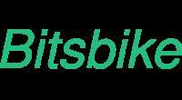 Bitsbike logo