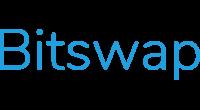 Bitswap logo