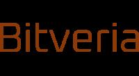 Bitveria logo