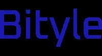 Bityle logo