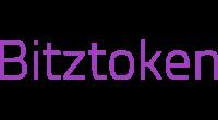 Bitztoken logo