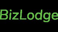 BizLodge logo