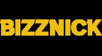 BizzNick logo