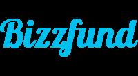 Bizzfund logo