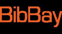 BibBay logo