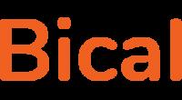 Bical logo