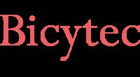 Bicytec logo