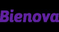 Bienova logo
