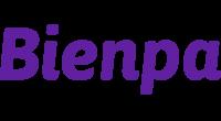Bienpa logo