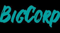BigCorp logo