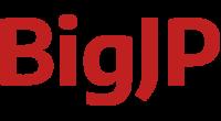 BigJP logo