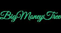 BigMoneyTree logo