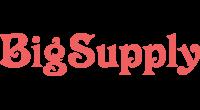 BigSupply logo