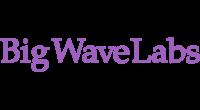 BigWaveLabs logo