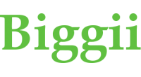 Biggii logo