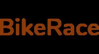 BikeRace logo