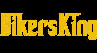 BikersKing logo