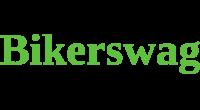 Bikerswag logo