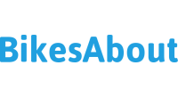 BikesAbout logo