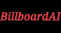 BillboardAI logo