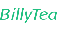 BillyTea logo