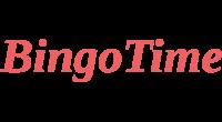 BingoTime logo