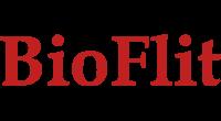 BioFlit logo
