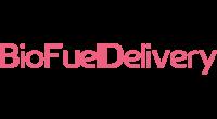 BioFuelDelivery logo