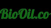 Biooil logo