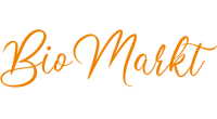 BioMarkt logo