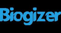 Biogizer logo
