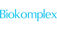 Biokomplex logo
