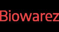 Biowarez logo