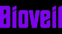 Bioveil logo