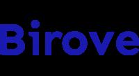 Birove logo