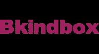 Bkindbox logo