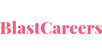 BlastCareers logo