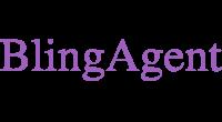 BlingAgent logo