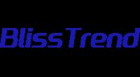 Blisstrend logo