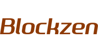 Blockzen logo