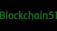 Blockchain51 logo