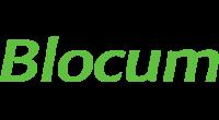 Blocum logo