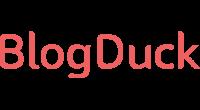 BlogDuck logo